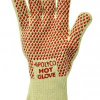 9011_Hot_Glove_Gauntlet_34cm_Silhouette_1.jpg