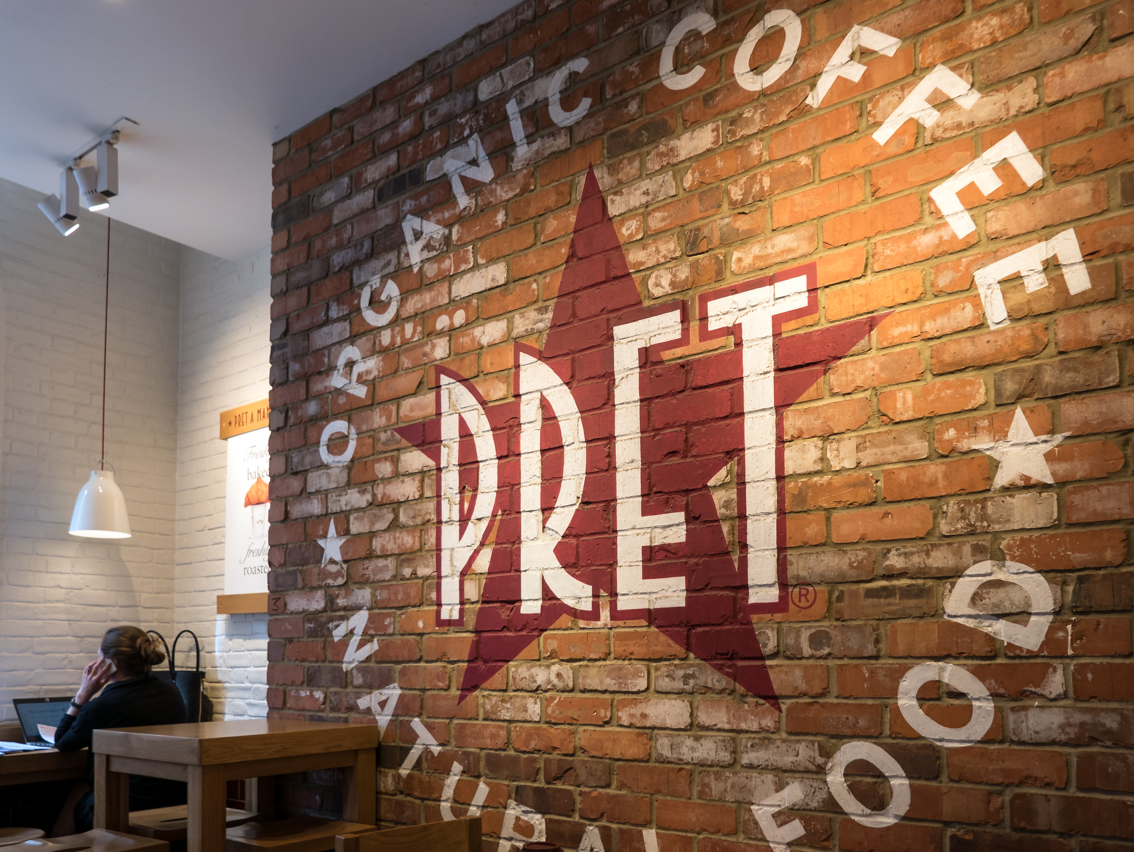 Polyco Healthline Supports the Pret Foundation and West London Missions New Home for The Homeless