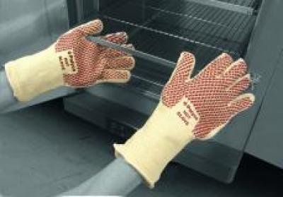9011_Hot_Glove_Action_Catering_Landscape_1.jpg