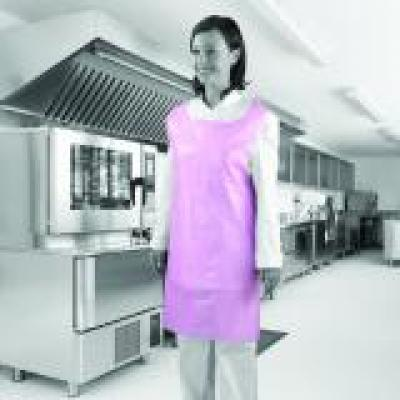 A14P-R_A14-R_Aprons_on_a_roll_Pink_Action_Industrial_Square_1.jpg