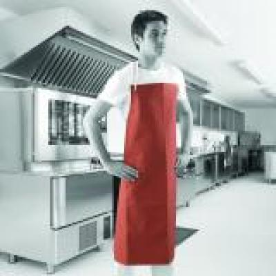 AP14C_AP14C_Red_Rubber_Apron_Action_Industrial_Square_1.jpg