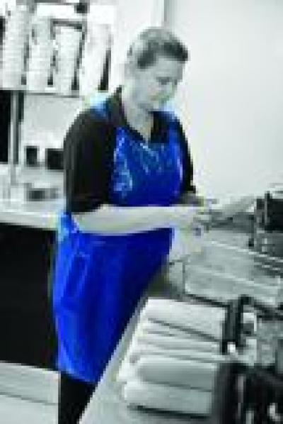 BTB020_BTB_Premium_Aprons_Action_Blue_Food_Portrait_1.jpg