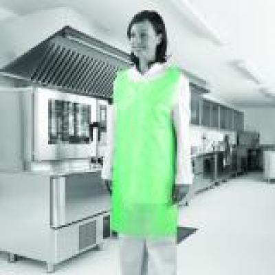 BTB024_BTB_Premium_Aprons_Green_Action_Food_Square_1.jpg