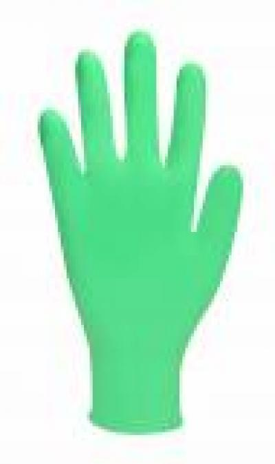 GN34_GN34_Latex_Silhouette_Green_2.jpg