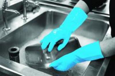 GR03_GR03_Household_Gloves_Blue_Action_Industrial_Landscape_2016_1.jpg