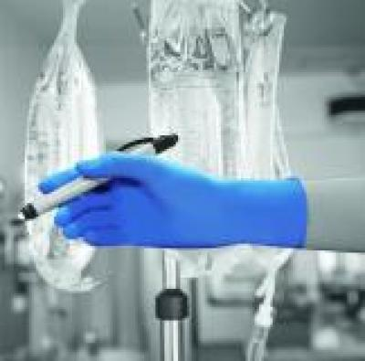 GS690_Blue_Nitrile_Action_Medical_Square_1.jpg