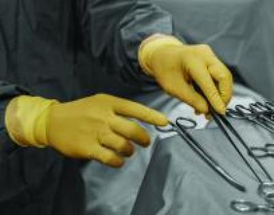 GS78_GS78_Action_Surgical_Landscape_1.jpg