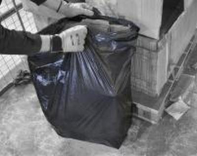 GWH6_Medium_Duty_Black_Refuse_Sack_Action_Industrial_Landscape_1.jpg