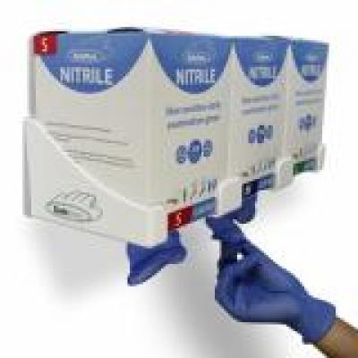 GX878_GX878_Safedon_Nitrile_Glove_Action_Generic_Square_1.jpg