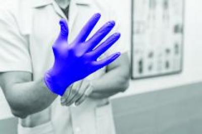 GX994_GX994_Stretch_Nitrile_Examination_Glove_Action_Food_Landscape_2.jpg