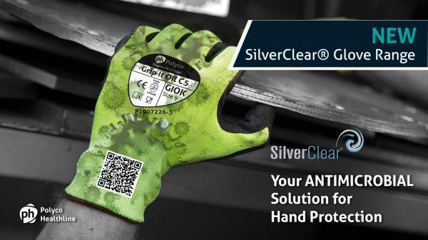 silverclear social media image